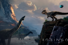 Robinson_The_Journey_screenshot_Laika_found_dino-1