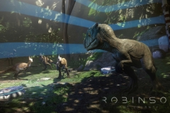 Robinson_The_Journey_screenshot_POD_area_LaikaFence-2060x1159